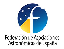 federacionastronomica.es